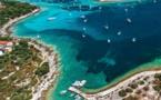 Salon nautique international de Paris : la Croatie organise un workshop