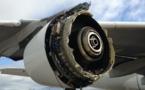 Paris-Los Angeles : l'A380 d'Air France bientôt de retour