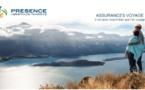 Présence Assistance : voyage d'exception pour les meilleurs vendeurs d'assurances Havas