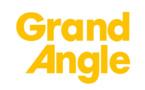 Grand Angle labellisée Agir pour un Tourisme Responsable