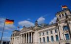 Tourisme en Allemagne : +2,9% de nuitées françaises sur 9 mois