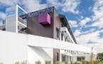 """Nemea ouvre un résidence hôtelière """"Le Stadium"""" à Mérignac"""