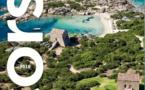Corsicatours mise sur l'écotourisme