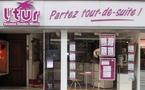 """Lille et Paris, deux """"spots"""" de croissance pour L'Tur"""