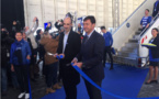 Air France : Joon lancera 7 nouvelles destinations moyen et long-courrier en 2018