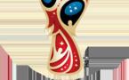 Russie : Air Charter Service prêt à surfer sur la coupe du monde de foot