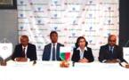 Prise de participation : Air Austral et Air Madagascar ont signé le closing