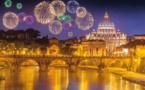 Top of travel : Barcelone et Saint-Pétersbourg affichent complet pour les réveillons