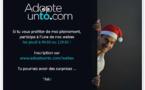Adopteunto.com : 3 nouveaux TO rejoignent la plateforme