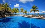 Réunion, Maurice : TUI fait gagner une place pour un éductour !