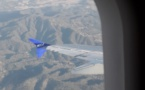 Air France : j'ai testé pour vous le 1er vol JOON à destination de Barcelone