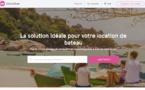 Click & Boat s'ouvre aux loueurs professionnels