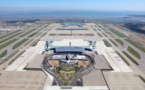 Aéroport Séoul - Incheon : Korean Air déménage au nouveau terminal 2