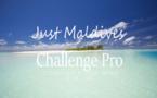Turquoise To lance un challenge de ventes Maldives