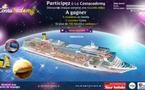 Costa Croisières : Costacademy a déjà séduit 1000 agents de voyages
