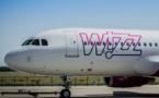 Brexit : les compagnies aériennes cherchent des solutions pour éviter le crash annoncé