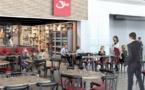 L'aéroport Toulouse-Blagnac étoffe ses boutiques et ses espaces de restauration
