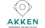 Akken, la jeune pousse qui mise sur l'expérience sonore immersive