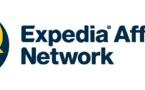 Expedia Affiliate Network et Amadeus partenaires