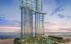 Dubaï : AccorHotels ouvrira un Raffles Hotels & Resorts en 2021