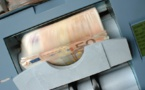 La case de l'Oncle Dom : les bénéfices d'IATA s'envolent !