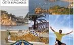 FRAM : 100 Week ends à gagner avec le Grand Challenge Côtes Espagnoles