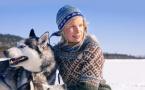 Visit Finland veut attirer les touristes toute l'année