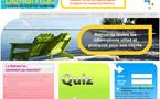 Bahamas : 3 sessions de formation pour les agents de voyages