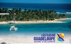Guadeloupe : objectif 1 million de touristes par an