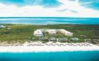 Riu ouvre un hôtel 5 étoiles au Mexique