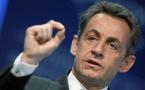 La case de l'Oncle Dom : Selectour, 2 présidents bling-bling pour un riche Réseau...