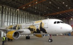 Vueling renforce sa position en France