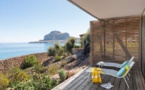 Le mythique Club Med Cefalù rouvre pour l'été 2018