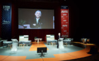 J.-F. Rial : sans valeur ajoutée ni différentiation, point de réussite pour les agences (Vidéo)