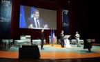Congrès Selectour : paroles de Sarkozy… (Vidéo)