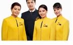 Jet Airways accentue son effort commercial au départ des régions