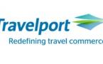 Travelport lance un nouvel outil d'assistant de certification PCI DSS