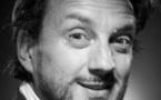 April International Voyage : Jean-Michel Rey nouveau directeur commercial