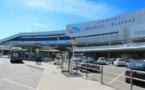 Toulouse : l'aéroport affiche une hausse de 9% en novembre 2017
