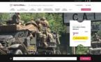 MyTravelPass : une billetterie pour les pros du tourisme