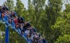 Comités d'entreprise : la magie de Noël profite aux parcs d'attractions