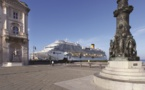 Costa Croisières lance un éductour virtuel