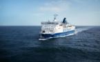 DFDS lance un Webinar pour découvrir l'Ecosse