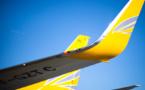 Après l'Algérie, ASL Airlines veut s'ouvrir à d'autres vols réguliers