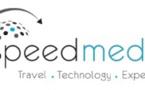 Les Villages Clubs du Soleil connectés à SpeedMedia
