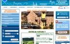 AllinFrance.com ? Un portail qui veut faire du neuf avec du vieux !