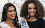 """Miss France 2018 (Vidéo) : """"un retour sur investissement de 10 000%"""" pour Visit California"""