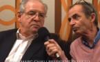 Seto : René-Marc Chikli brigue un nouveau mandat (Vidéo)