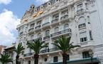 Algérie : la capitale algéroise s'affiche dans les brochures des voyagistes