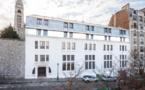 Montmartre : Odalys City ouvre une 2e adresse à Paris